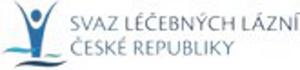 Svaz léčebných lázní České republiky
